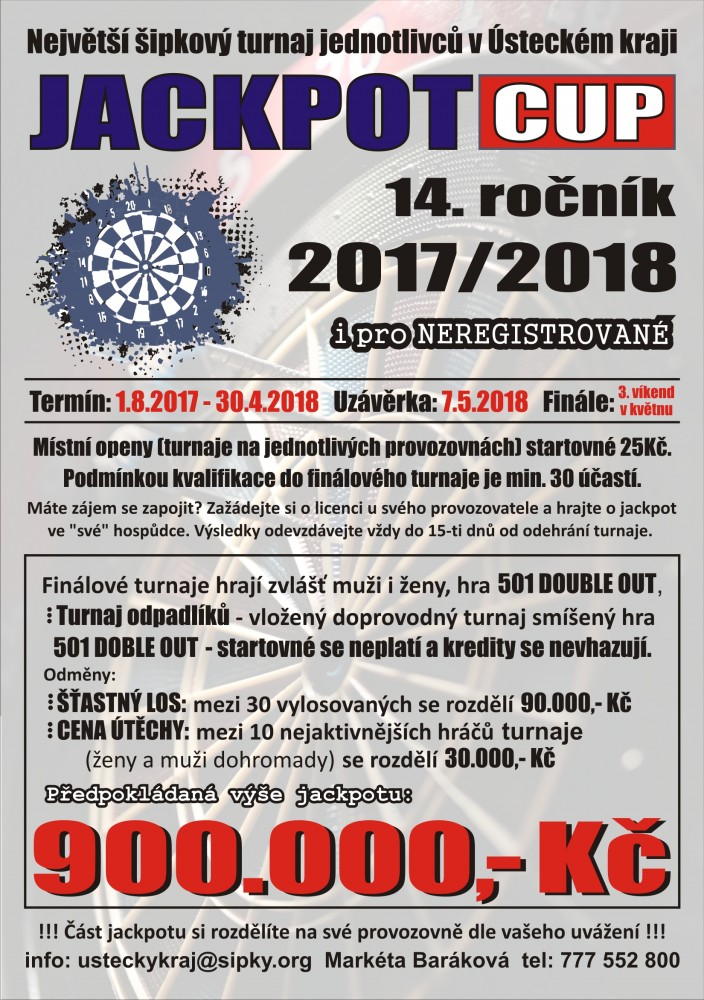 Jackpot_cup_2017_2018