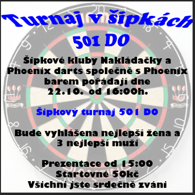 Turnaj-Nakladacky