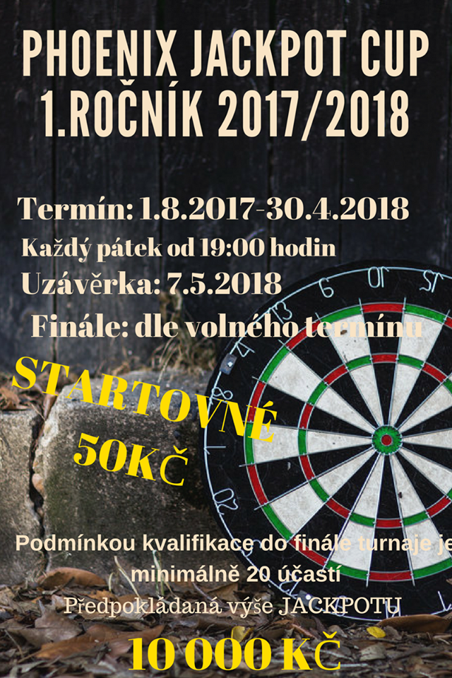Jackpot_cup_2017_2018